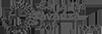 canarias-avanza-con-europa-50